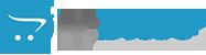 "Интернет магазин ""mobildroid.com.ua"""
